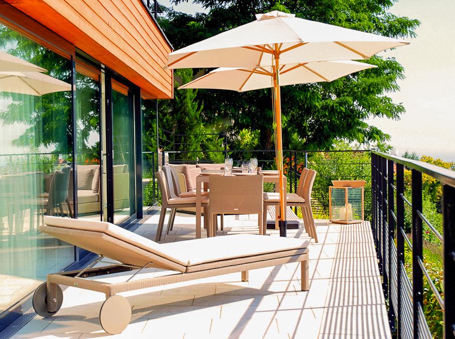 Grand Chalet & Spa - Colmar - Adresses Exclusives en Alsace Grand Est